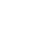 Hausverwaltung Logo